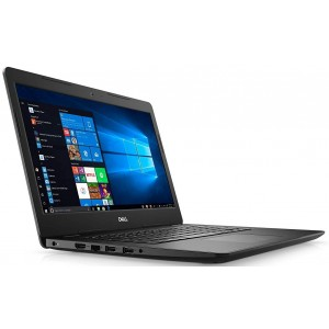 DELL INSPIRON 14 3493 INTEL i3 10th Gen 1005G1 1.20 To 3.4 GHz
