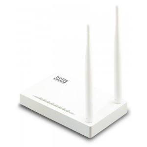 Netis WF2419E 300Mbps Wireless N Router