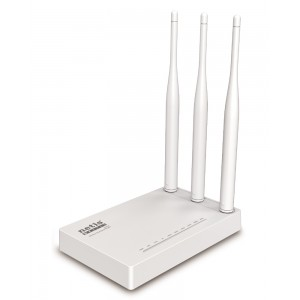 Netis WF2710 Wireless AC750 Dual Band Router