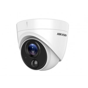 HikVision DS-2CE71D0T-PIRL 2 MP PIR Turret Camera