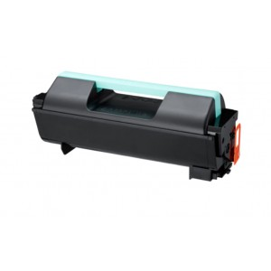 Samsung MLT-D309L High Yield Black Toner Cartridge