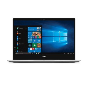 DELL INSPIRON 13 7370 INTEL CORE i5 8TH GEN 8250U 1.60 GHZ