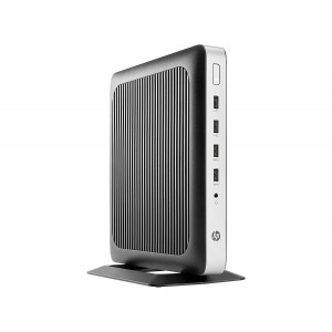 HP 2ZV00AA t630 - Thin client