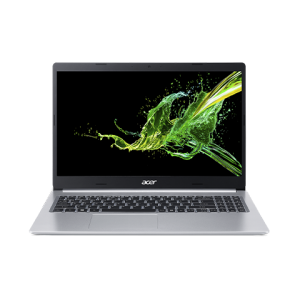 Acer Aspire A515-54G 53PS Intel® CoreTM i5-8265U processor (NX.HFQSI.004)