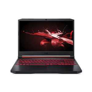 Acer Nitro AN515-43 R2PH AMD RyzenTM 5 3550H quad-core processor (NH.Q5XSI.005)