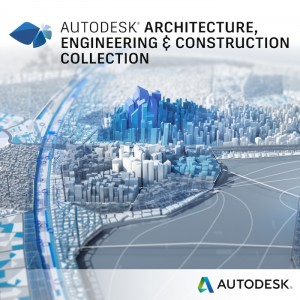 Architecture, Engineering & Construction Collection