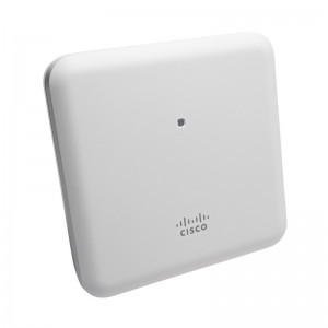 Cisco AIR-AP2802I-C-K9 802.11AC WAVE 2