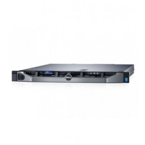 Dell EMC PowerEdge R330 Server