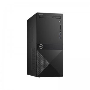 DELL VOSTRO 3670 MT I7-9700 9TH GEN 3.0 to 4.7 GHz