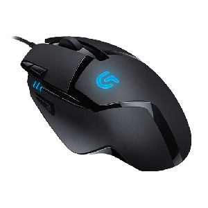 LOGITECH GAMING MOUSE G402 (910-004070)