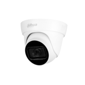 Dahua HAC-HDW1200TLP-A 2MP HDCVI IR Eyeball Audio Camera
