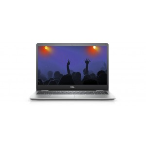 DELL INSPIRON 15 5593 INTEL i7 10th Gen 1065G7 1.30 To 3.9 GHz