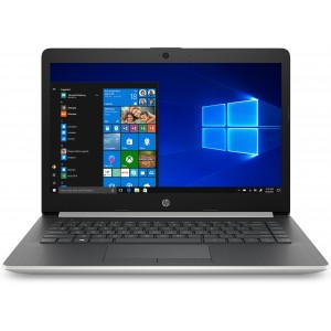 HP 15-db0083AX AMD DUAL CORE A4-9125-2.3 TO 2.6GHZ # 7GL52PA