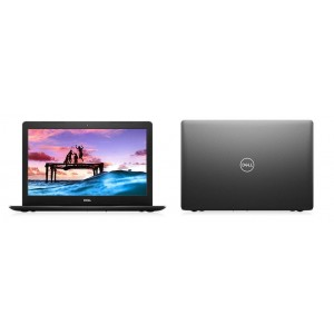 DELL INSPIRON 15 3593 INTEL i5 10th Gen 1035G1 1.0 To 3.60 GHz
