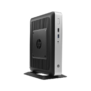 HP T7W57PS t628 - Thin client